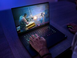 Razer Blade 15 (2020 Advanced)
