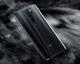 No Android 10 Update For Your Redmi Note 8 Pro You Re Not Alone