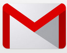 Gmail has over one billion active users.