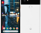 The Google Pixel 2 XL is US$100 off for a limited time. (Source: Google)