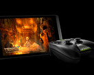 NVIDIA Shield Tablet K1 gets Android 6.0.1 Marshmallow-based update