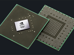 Product image of the MX110. The MX130 looks identical. (Source: Nvidia)