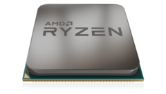 AMD's Ryzen 4000 chips might not arrive until next year (Image source: AMD)