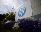 HP Inc. was formed in 2015 when the Hewlett-Packard Company split up its divisions. (Source: Fortune)