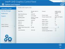 Lenovo IdeaPad 330-17IKB (i7-8550U, GeForce MX150) Laptop Review