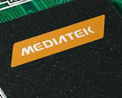 MediaTek is promoting the use of its new WiFi 6 + BT chipset already. (Source: Fudzilla)