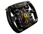 Steering Wheels, Gear Sticks and Foot Pedals - A Racing Wheel Market Overview