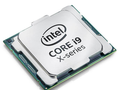 The Core i9-10920X, a Cascade Lake-X replacement for the Core i9-9920X. (Image source: Intel)