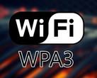 The WPA3 security protocol is now official. (Source: Phone Year)
