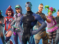 Fortnite is ready for Season 5, starts on July 12 for gamers on Windows, consoles, and macOS