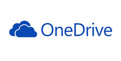 Microsoft have brought new security and privacy features to OneDrive and Outlook.com. (Source: Microsoft)