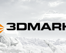 3DMark for Android has an important new update. (Source: 3DMark)