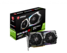 MSI GeForce GTX 1660 Ti Gaming X 6G now available (Source: MSI)