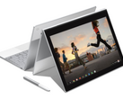 Google announces the premium Pixelbook (to no one's surprise)