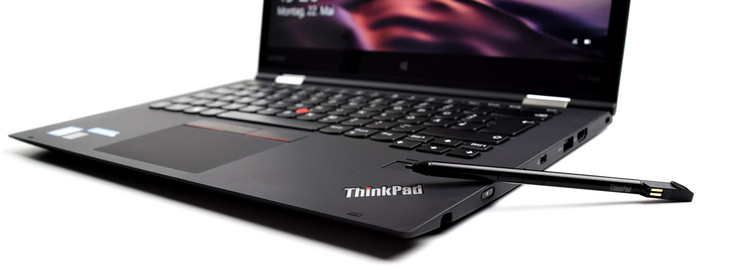 LENOVO THINKPAD YOGA 14 POWER MANAGEMENT WINDOWS 8.1 DRIVER DOWNLOAD