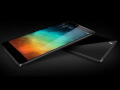 The Xiaomi Mi 6 is the first Chinese domestic smartphone to feature Qualcomm's latest Snapdragon 835 chipset. (Source: Gizbot)