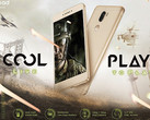 Coolpad Cool Play 6 Android flagship to hit India in early September