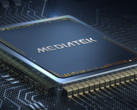 MediaTek will unveil its Dimensity 600 chip soon