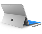 Microsoft Surface Pro 4 (Core i5, 128 GB) Tablet Review
