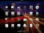 Ubuntu Linux with GNOME GUI, GNOME GUI is now 20 years old