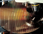 The 3 nm fabrication process will replace the current FinFET semiconductors with the next gen MCBFET ones. (Source: Fudzilla)