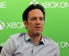 Xbox's Phil Spencer could be on to something big. (Source: Polygon)