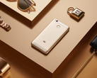 Xiaomi Redmi 4x Android smartphone, Xiaomi opens second factory in India
