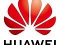 Huawei may build its own OS. (Source: ETNews)