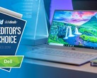 Dell Inspiron 7000 2-in-1 and XPS 13 9380 win Slickdeals Editor's Choice awards (Source: Slickdeals)