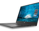 It's possible to save nearly US$500 on the Dell XPS 15 with a Core i9-8950HK. (Source: Dell)