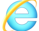 Internet Explorer 10 has one year of support left, IE10 desktop icon