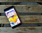 The OnePlus 3T. (Source: Techradar)