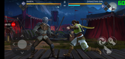 Shadow Fight 3 60 fps (High)