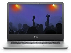 Dell Inspiron 14 5000 2-in-1 with Ryzen 7 3700U, 512 GB NVMe SSD, and 16 GB RAM is $685 USD right now (Image source: Dell)