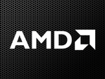 Is AMD slowly returning to its glory days from the early 2000s? (Source: AMD)