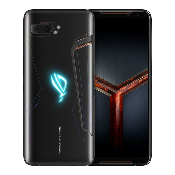 Lenovo Legion to be launched on July 22