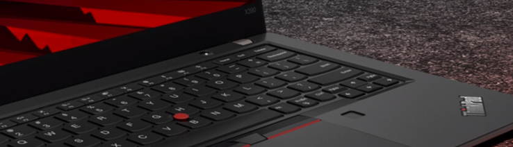 Lenovo ThinkPad T490s (i5, Low Power FHD) Laptop Review