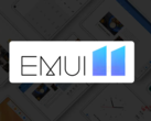 EMUI 11 and Magic UI 4.0 may be based on HarmonyOS and could reach upwards of 50 devices. (Image source: Huawei Update)