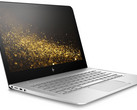 HP announce new Envy 13 at Cannes Film Festival