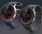 Misfit Vapor touchscreen smartwatch confirmed to run Android Wear 2.0