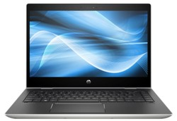 HP ProBook x360 440 G1 with a good price-performance ratio