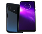 The Motorola One series might have a new variant. (Source: Lenovo)