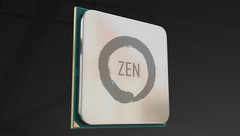 AMD Zen 5 is already being designed and should launch in 2022, new Zen 2 chips coming soon