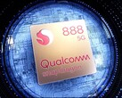It seems that Qualcomm has codenamed the Snapdragon 888 'lahaina'. (Image source: Qualcomm)
