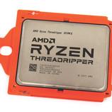 AMD Ryzen Threadripper 2970WX (24 Core, 48 threads) Desktop CPU Review