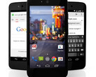 Android One initiative for cheap Android smartphones expands