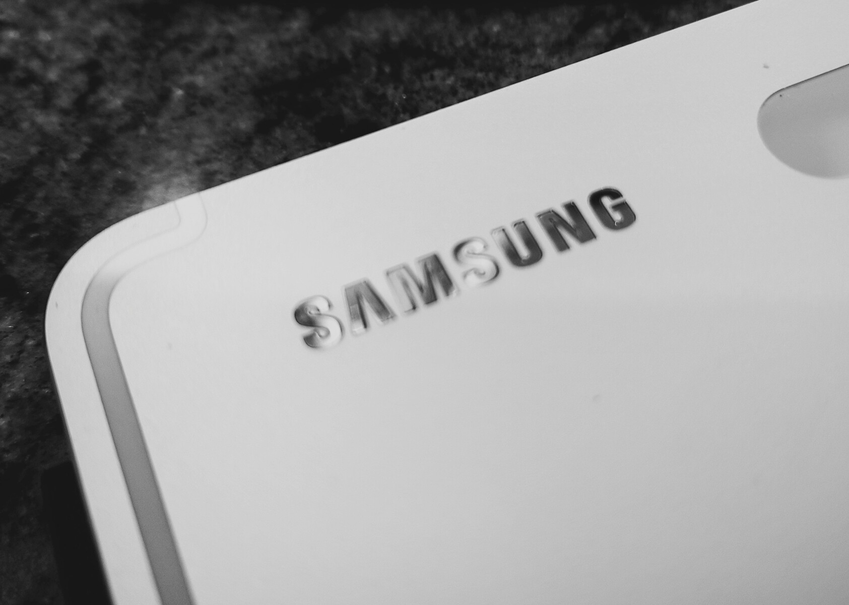 Samsung Electronics flags 58.1% jump in Q3 operating profit
