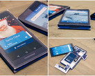 Fairphone 2 modular Android smartphone foldable gift