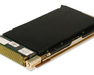 The SBC3511 single-board computer is prepared for high-pressure environments. (Source: Abaco)