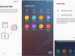 Samsung Secure Folder Android app hits Google Play store in early June 2017